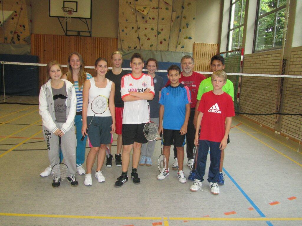 mannschaftsfoto-badminton-saison-2013-2014-09-2013