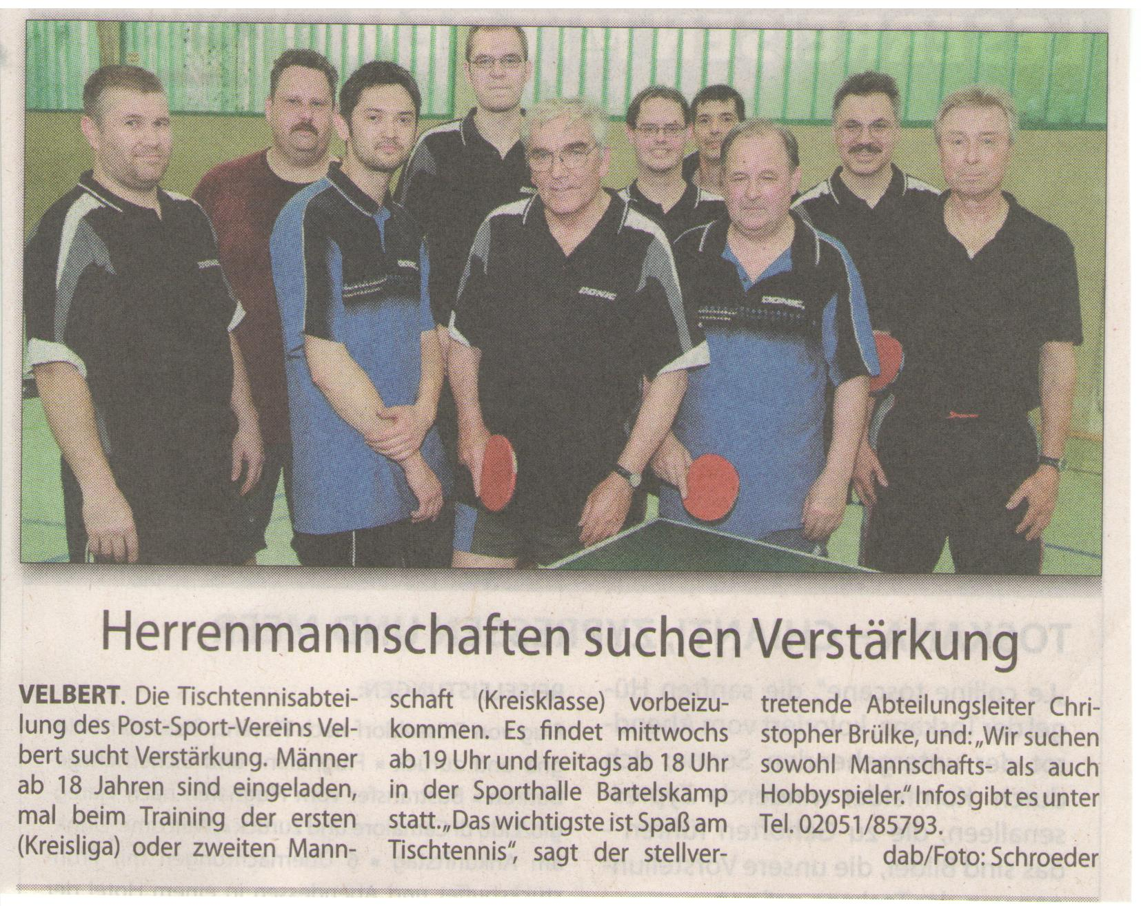 spieler-der-tischtennisabteilung-april-2010