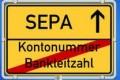 SEPA2