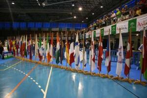 Senioren WM 2009 -4-