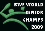 Senioren WM Logo