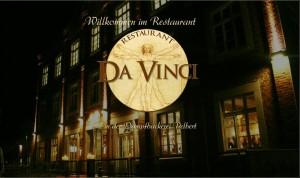 Da Vinci ( 1)