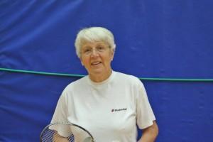 Gisela Markus 05 2013