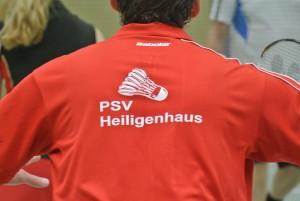 PSV H'haus Trikot