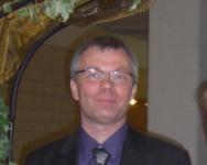 Weinachten PSV 2009 Vorstand