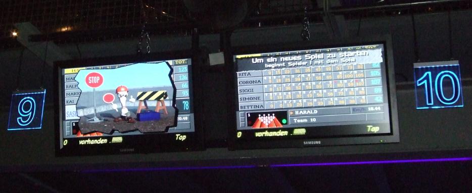 bowling 07 05 10